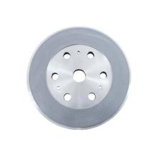 Stainless Steel Meltblown Spinneret 3.2 Meter for Staple Fiber