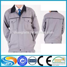 Ткань Ткань Медицинская униформа