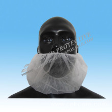 Industry Beard Cover for Food Process