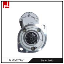 Хитачи стартер части Isuzu 4BD1 для EX120-3 стартер