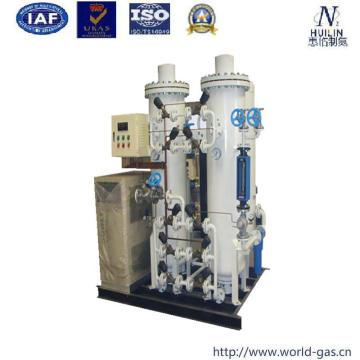 Générateur de gaz concentrateurs d'oxygène portable usagés à bas prix (93% / 95%)