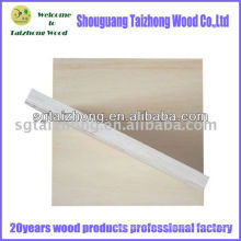 Water Resistant plywood/Marine Plywood