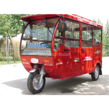 60V * 1000W Полностью закрытый электропривод рулевого колеса