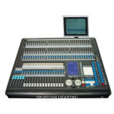 Pearl 2010 512 Dmx Lighting Controller 450 Programs, Dj Light Console