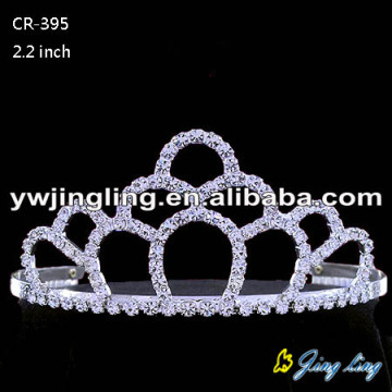 Wholesale Wedding Pageant Tiara