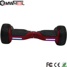 Hoverboard All Terrain Charger Scooter
