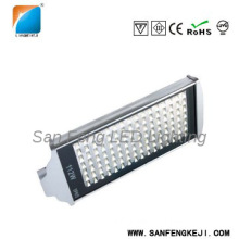Top Selling Outdoor Lighting IP65 48-144w LED Street Light