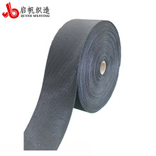 High-Performance electrical wire protection insulating self-coiling tape