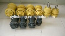 Undercarriage Parts For KOBELCO 7055
