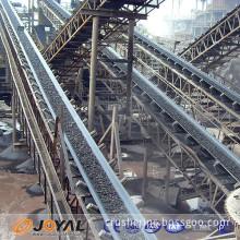 Joyal Competitive Price Rubber Conveyor Belt For Sale