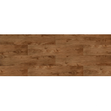 Piso de baldosas de vinilo de lujo con textura de madera, suelo de PVC