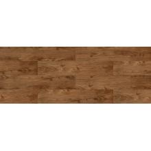 Роскошь виниловая плитка доска деревянная текстура ПВХ настил