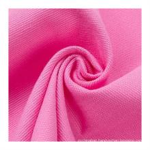 Custom 6oz 8oz 10oz 12oz 12oz wear-proof Solid Color 100% Printed Cotton Canvas Fabric