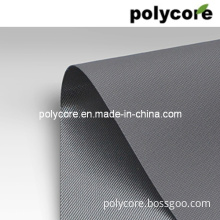 Heating Reflect Fabric F1003