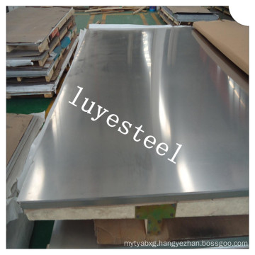 Inconel Alloy 625lcf Nickel Sheet Stainless Steel Plate N06626