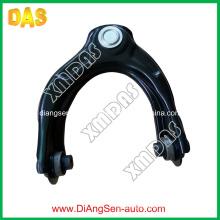 Auto Suspension Parts Upper Control Arm for Honda (51460-Ta0-000 Lh/51450-Ta0-000 Rh)