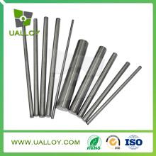 Diámetro 180mm suave magnético aleación barra precisión aleación 1j22 Bar