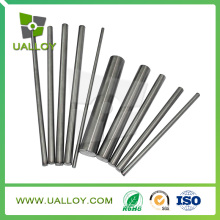 Soft Magnetic Precision Alloy Bar 1j6 Rod for Solenoid Valve
