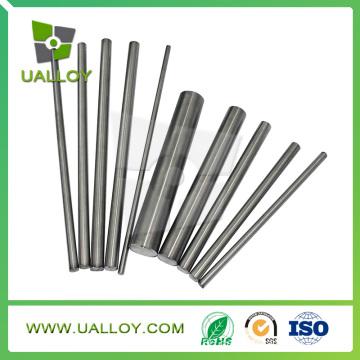 Diameter 180mm Soft Magnetic Alloy Rod Precision Alloy 1j22 Bar