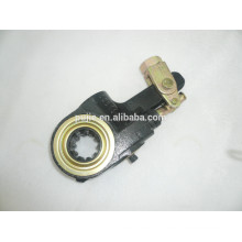 Automatic Truck Slack Adjuster P1190512 for BPW