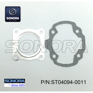 PEUGEOT SPEEDFIGHT 1 ΚΛΕΙΔΑΡΙΑ GASKET 70CC PEUGEOT SPEEDFIGHT 2 ΚΛΕΙΔΑΡΙΑ GASKET 70 AC (P / N: ST04094-0011) Κορυφαία ποιότητα