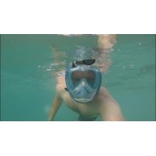 Schwimmzubehör für Erwachsene