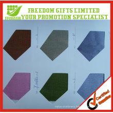Wholesale 100% Silk Customized Necktie