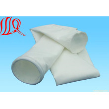 High Quality PPS Fileter Cloth with Best Price