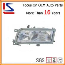 Auto Spare Parts - Head Lamp for Nissan Primera 1990