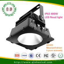 IP65 400 Watt LED Outdoor Projektor High Power Spot Lampe Flutlicht