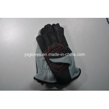 Weight Lifing Glove-Silincon Glove-Working Glove
