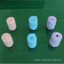 High Quality Medical Disposable Latex Free TPE Tourniquet