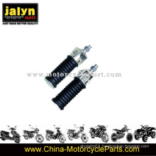 Motorcycle Foot Rest / Footpeg Fit for Ax100