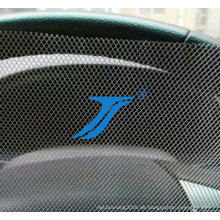 Heavy Duty Galvanized Expanded Stahl Mesh