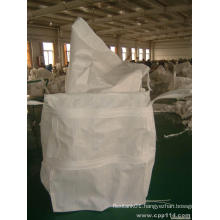 Chemicals 100% New PP Material Big Bulk Bag