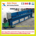 hydraulic sheet cut to length machine china manufacturer