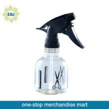 spray bottle for washing and garden use