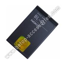 Nokia Battery BL-4U BL4U