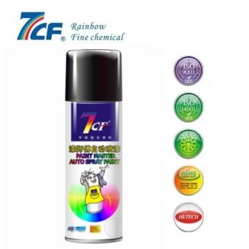 clear epoxy spray paint
