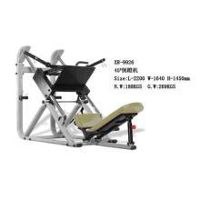 HOT!! Commercial Fitness Equipment /Leg Press