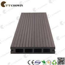 new building material technology hdf flooring