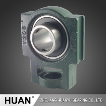UCT200 bearing with Take-up Units