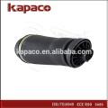 Original rear shock absorber repair kit 2513200425/2513200325/2513200025 for Mercedes-benz W251/R-Class