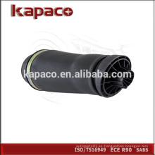 Kit de reparación de amortiguador trasero original 2513200425/2513200325/2513200025 para Mercedes-benz W251 / R-Class
