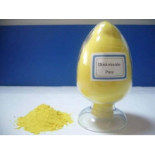 High Quality Cpv 99% Zoalene / Dinitolmide