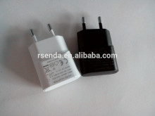 power adapter,Phones & Accessories, ac dc power supply 5v1a power supply
