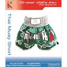 Muay Thai Shorts,Top Ripe Muay thai / unisex shorts