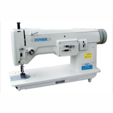 ZY-391 Multifunctional Zigzag Embroidering Sewing Machine