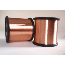 Eletrical Wire CCAM Wire (0.10mm-6.0mm)