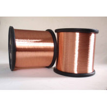 Copper Clad Aluminum Magnesium Communication Cable